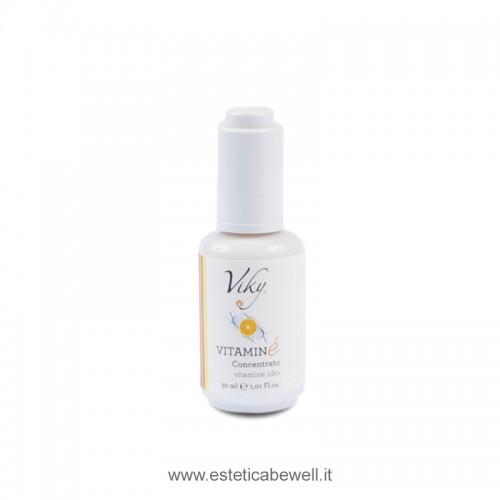 Concentrato Vitamine Idro