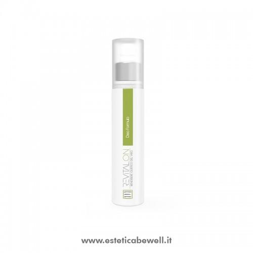 Deodorante Formula - RevitalON