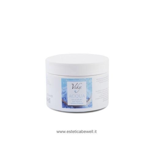 KIT 2 SNELLENTE - Gel Salino e Crema