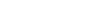 Estetica Be-Well